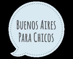 Buenos Aires para Chicos