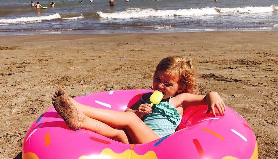363d11514b Mar del Plata: 5 programas imperdibles para hacer con niños – Buenos ...